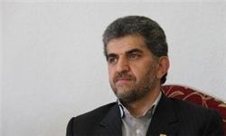 اخلاق در جامعه پزشکی جدی گرفته شود/دانشگاهها در ترویج طب ایرانی اسلامی همکاری کنند