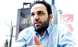 توجه به ریشهیابی فرهنگی برنامههای توسعه در ایران ضروری است