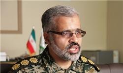 دشمنی نظام سلطه با ملت ایران ادامه دارد/ بهرهمندی از ظرفیت هیأتهای مذهبی در یومالله 13 آبان