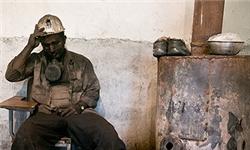 صدور حکم شلاق برای کارگران معترض معدن طلای آقدره/ وزیر کار به دنبال سرکوب دستمزدهاست