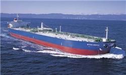ایران روزانه 1.2 میلیون بشکه نفت صادر میکند