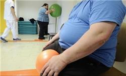 چاقی و تصادف مهمترین علت مرگ و میر در کشور