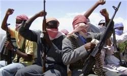 ارتش کامرون از کشتن ۲۷ عضو گروه تروریستی «بوکوحرام» خبر داد
