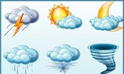 احتمال بارش باران و برف از اوخر هفته جاری در آذربایجان غربی