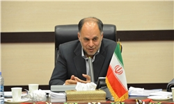 لزوم تقویت ایست بازرسیهای سیستان و بلوچستان در محورهای مواصلاتی