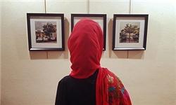 نمایشگاه عکس «باز پس نمایی» در اردبیل گشایش مییابد
