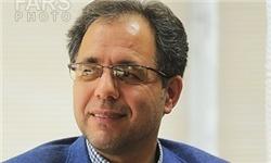 توانایی جهانیشدن ایرانیان با ترویج اندیشههای سعدی شیرازی