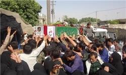 «آخوند فروزش» عمر خود را برای اتحاد مسلمانان صرف کرد