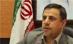 دستگیری از نیازمندان در تاکستان نهادینه شده است