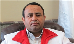 تجهیز کامل پایگاههای امداد و نجات طرح نوروزی در کرمانشاه