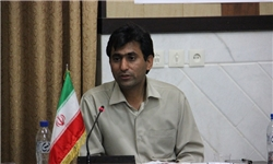 فعالیت 10 کارخانه رب گوجهفرنگی در جنوب کرمان
