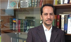 مربی اوکراینی هنوز به سفارت ایران مراجعه نکرده/ به محض مراجعه روادید برای او صادر میشود