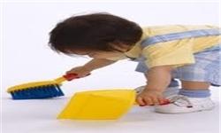 نخستین خانه بازی کودک در سیرجان آغاز بهکار کرد