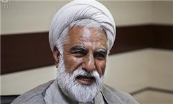 اجرای قانون مهمترین اولویت کشور است/راه برون رفت از وضعیت کنونی منطقه اتحاد مسلمانان است