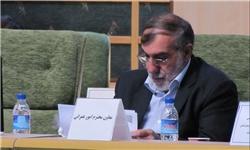 احصاء 10 هزار شغل جدید در کرمانشاه