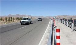 اختصاص 14.6 میلیارد تومان به بخش حمل و نقل شهرستان دشتی