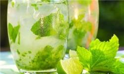 شربتهای مناسب احوال روزهداران/خیار و هندوانه میوههای ضد عطش