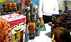 معرفی شهدای هستهای و ویژگیهای حجاب به کودکان در قالب بازی