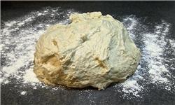 کمخونی، فقر آهن و پوکی استخوان نتیجه تخمیر غیراصولی خمیر نان