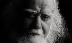 محمدرضا حکیمی حقالتالیف «الحیات» را به مبارزان فلسطینی هدیه کرد