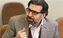 افتخار دولت روحانی به حمایتهای مقام معظم رهبری است