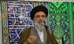 دشمن، ملت ایران را رها نمیکند / تلاش برخی برای کاهش مشارکت مردم در انتخابات