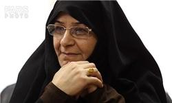 تهیه طرح دوفوریتی برای ترکیب جدید کمیسیون تلفیق