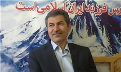 دانشگاه آزاد زنجان میزبان همایش ملی نماز شد