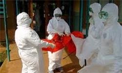 اعمال مقررات منع آمد و شد در لیبریا برای مقابله با ابولا