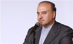 تبدیل ایران به قطب گردشگری حلال/ اجرای طرح 7 دهکده گردشگری دریایی
