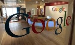 خرید تازه گوگل برای جذاب کردن سرویس کلود