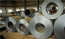رکود در بازار فولاد/ چین معادلات را به هم زد