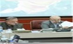 برگزاری پنجمین نشست هماندیشی احزاب و تشکلهای سیاسی استان قزوین
