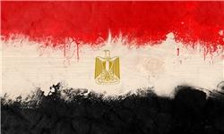 جریان شناسی گروههای تکفیری جهادی در مصر