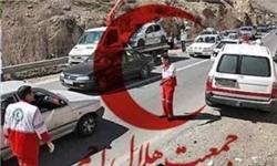 اجرای طرح ملی ایمنی و سلامت مسافرین نوروزی در همدان