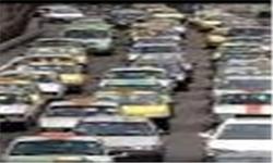 کاهش بار ترافیکی شهر خورموج در دستور کار است