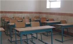 70 درصد مدارس قائمشهر فرسوده است