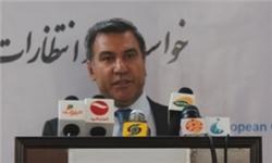 زنان و کودکان قربانیان اصلی آشفته بازار انتخابات در افغانستان