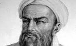 علم الحیل در تمدن اسلامی