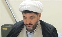 آماده برقراری تعاملات فرهنگی با متولیان حرم حضرت زید (ع) در عراق هستیم