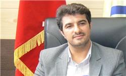 احداث دیتاسنتر استانی در کرمانشاه نیازمند 60 میلیارد تومان اعتبار است