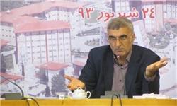 200 رشته ارشد و دکتری تخصصی به دانشگاههای آزاد مازندران اضافه شد