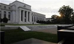 اختلاف نظر بین مدیران بانک مرکزی آمریکا بر سر نرخ بهره بانکی