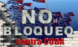 دست رد بازرگانان آمریکایی به سینه دولت اوباما/اتحاد برای شکستن محاصره اقتصادی کوبا