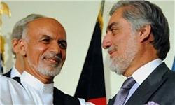 گاردین: سیاستمداران افغانستان از نجات این کشور ناامید شدهاند