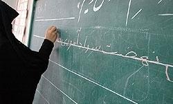 نرخ بیسوادی روستائیان قزوین 23 درصد است