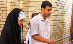 هویت زن مسلمان در نظام ارزشی و الگوی حجاب و عفاف او تعریف میشود
