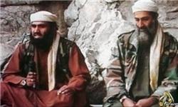 دادگاه آمریکایی داماد بن لادن را به حبس ابد محکوم کرد