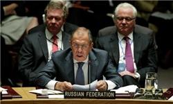 آمریکا درصدد تبدیل شورای امنیت به ابزاری برای خویش است
