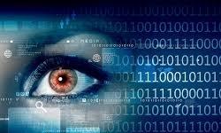 الزام شرکتهای فناوری آمریکا به حذف سریع محتوای توهین آمیز